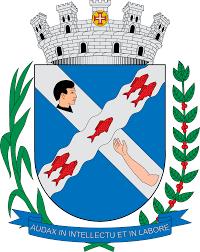 Piracicaba - SP / Telefonista Auxiliar de Regulamentação Médica – TARM