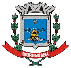 Morungaba - SP / Auxiliar de Desenvolvimento Infantil