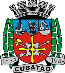 Cubatão - SP / Nutricionista