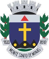 Monte Santo de Minas - MG / Auxiliar de Creche