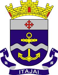 Itajaí - SC / Agente em Atividades Administrativas