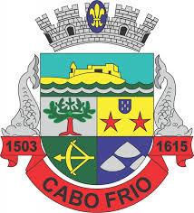 Cabo Frio - RJ / Fiscal Fundiário