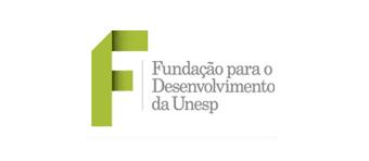 Fundunesp / Técnico Administrativo