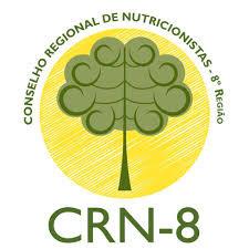 CRN-8 PR / Assistente Técnico em Nutrição e Dietética Júnior