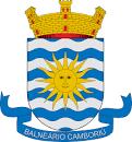 Camboriú - SC / Auxiliar de Serviços Gerais e Servente