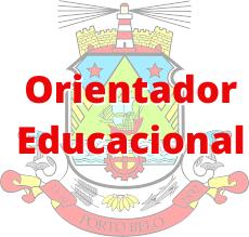 Porto Belo - SC / Orientador Educacional