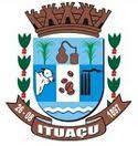 Câmara de Ituaçu- BA / Auxiliar de Serviços Gerais