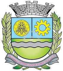 Câmara de Jandira - SP / Assistente de Serviços Gerais
