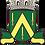 Thumbnail: Campina Grande - PB / Agente Administrativo