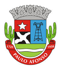 Paulo Afonso - BA / Técnico Administrativo Municipal