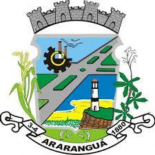 Araranguá - SC / Auxiliar de Serviços Gerais