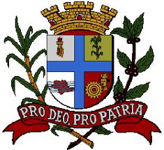 Lençóis Paulista - SP / Agente Administrativo