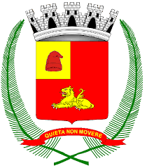 Rio Claro - SP / Guarda Civil Municipal