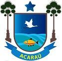 Acaraú - CE UPA / Técnico de Enfermagem