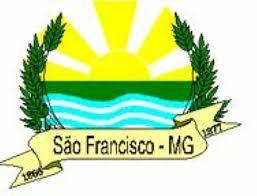 São Francisco - MG / Nível Fundamental Incompleto