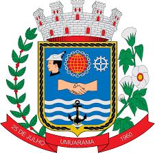 Umuarama - PR / Agente de Autoridade de Trânsito