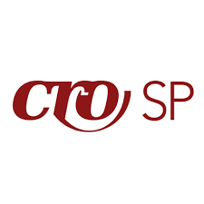 CRO-SP / Agente Fiscal