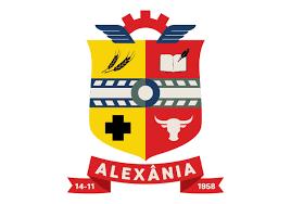 Alexânia - GO / Auxiliar de Serviços de Higiene e Alimentação