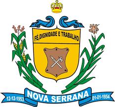 Nova Serrana - MG / Cuidador Social