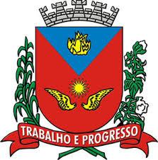 Artur Nogueira  - SP / Agente de Trânsito