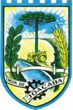 Câmara de Joaçaba - SC / Analista de Compras e Licitação