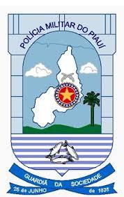 PM - PI / Curso de Formação de Oficiais