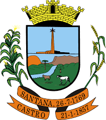 Câmara de Castro - PR / Técnico Administrativo