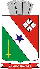Alagoa Nova - PB /Vigilante
