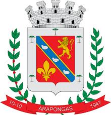 Arapongas - PR / Agente Comunitário de Saúde