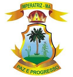 Câmara de Imperatriz - MA / Agente de Serviços Gerais