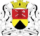 Sorocaba - SP / Auxiliar de Educação