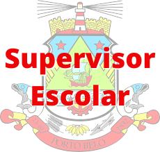 Porto Belo - SC / Supervisor Escolar