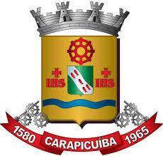 Carapicuíba - SP / Motorista