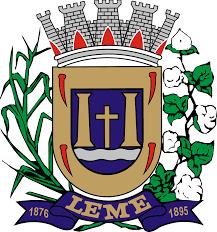 Leme - SP / Assistente Social