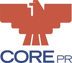 CORE-PR / Assistente Administrativo Júnior