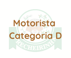 Frecheirinha - CE / Motorista D
