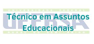 UFERSA - RN / Técnico de Assuntos Educacionais
