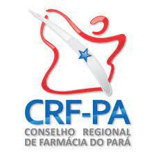 CRF-PA / Farmacêutico Fiscal