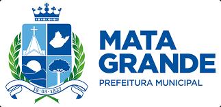 Mata Grande - AL / Auxiliar de Educação Infantil