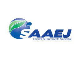 SAAEJ - Jaboticabal / Agente Administrativo