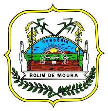 Rolim de Moura - RO / Serviços Gerais