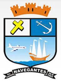 Navegantes - SC / Agente Comunitário de Saúde