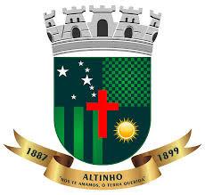 Câmara de Altinho - PE / Auxiliar de Serviços Administrativos