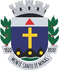 Monte Santo de Minas - MG / Educador Social