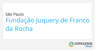 Fundação Juquery - SP / Assistente Administrativo