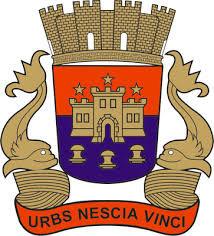 Câmara de Cabedelo - PB / Auxiliar Legislativo
