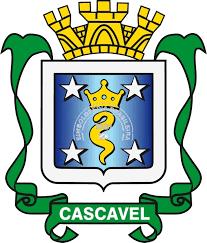 Cascavel - PR / Agente de Apoio Temporário