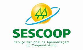 SESCOOP - MA / Técnico de Apoio Administrativo