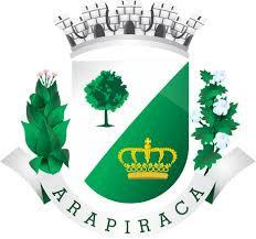 Arapiraca - AL / Agente Comunitário de Saúde