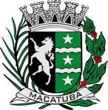 Macatuba - SP / Auxiliar de Serviços Gerais